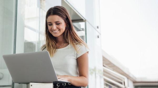 Ruby Compliance, Silvia Kammerer, Compliance Training, Takeaways, Webinar, Blog