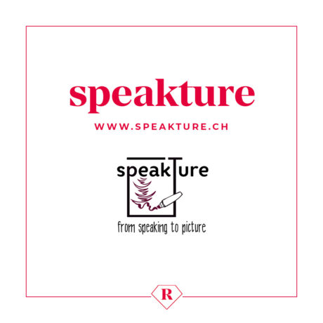 logo, speakture, blog, partner feature, ruby comoliance